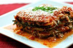Healthy Zucchini Recipes That Taste Like Guilty Pleasures