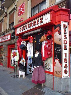 Adoquines y Losetas.: Gutierrez