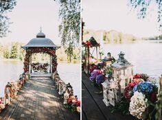 Настя и Женя - Iceland Wedding Photographer | Destination Wedding Photographer | Евгения Искра