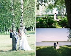 Wedding Photography Ideas : Wedding photography I Photo by Petra Veikkola www.petraveikkola