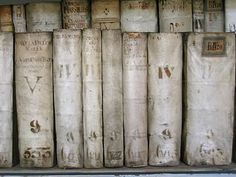 """""""The written word has taught me to listen to the human voice, much as the great unchanging statues have taught me to appreciate bodily motions. On the other hand, but more slowly, life has thrown light for me on the meaning of books."""" ― Marguerite Yourcenar, Memoirs of Hadrian"""