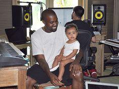 North West pode não ser filha biológica de Kanye West, revela site https://angorussia.com/entretenimento/famosos-celebridades/north-west-pode-nao-filha-biologica-kanye-west/