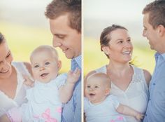 Rebecca and Jonathan's Lovely Engagement Session | Keepsake Photography By Daniel Keeffe Blog