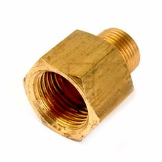 Brass Reducing Coupling technical detail and specifications as under content, We are manufacturing and exporting all kinds of Brass Reducing Coupling as per customer's specifications and requirement.