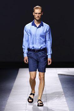 LOOKSS16_41 - Boutique en ligne officielle Brioni : prêt-à-porter couture, services sur mesure et vêtements de sport pour hommes.