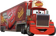 Disney Cars Page 1 - Disney And Cartoon Clip Art Images