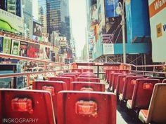 Julian ist Fotograf aus Schwetzingen und hat neben den schönen New York-Bildern noch viele weitere tolle Aufnahmen gemacht!  http://lovingnewyork.de/new-york/fotos-von-new-york-by-julian-klibor/  #newyork #lovingnewyork