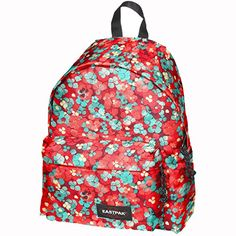 Eastpak Zaino Casual Pak'r Multicolore 24.0 L EK62034H Eastpak http://www.amazon.it/dp/B00JPYX06I/ref=cm_sw_r_pi_dp_UBoWtb0G1D2TSDN3