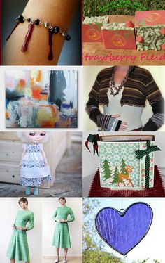 New Listings From PETeam by Tracy B on Etsy--Pinned with TreasuryPin.com