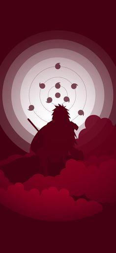 Naruto 🍥 wallpaper
