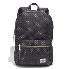 herschel supply co.® x madewell colorblock backpack