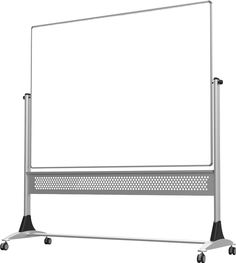 Amazon.com: BestRite 4 x 6 Feet Reversible Dura-Rite Markerboard (669RG-HH): Office Products