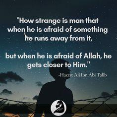 Ali Bin Abi Thalib, Fog Photography, Ya Ali, Hazrat Ali, Ali Quotes, Islamic Quotes, Verses, Inspiration, All Quotes