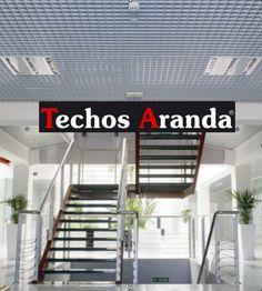 #TechosMutxamel #TechosNovelda #TechosLaNucia #TechosOndara #TechosOnil