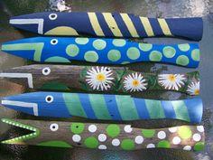 Fish-Sticks-Photo-Gallery