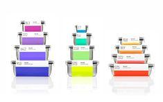 https://www.behance.net/gallery/25711977/50-Packaging-Designs?adbid=593837556413825024