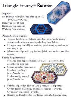 http://www.ericas.com/quilting/patterns/A26627b.jpg