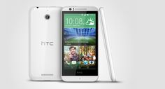 Desire 510: HTC's Most Affordable 4G Android Smartphone -  [Click on Image Or Source on Top to See Full News]