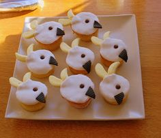 "The Adventures of Jac Wabbit: ""Happy Me Birthday! Australian Party, Australian Food, Australian Animals, 1st Birthday Foods, Baby Birthday, School Birthday, Australia Day Celebrations, Aussie Food, Aussie Bbq"