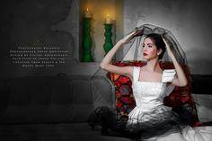 Atelier houte couture  stelios roukounakis #atelier #steliosroukounakis #Fashion #Wedding #dresses #2016