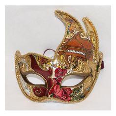 Masque Vénicien