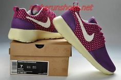 buy popular 81ae3 31fa6 Buy Nike Roshe Run Womens Laser Purple Medium Violet Red 511882 501 with  best discount.All Nike Roshe Run shoes save up.