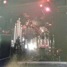 Peter Criss, Live Rock, Rare Pictures, Long Live, A Good Man, Live Life, Rock Bands, Rock N Roll, Kiss
