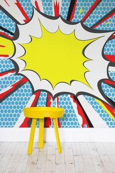 497 Best Fun Office Design images in 2018 | Kids room, Design