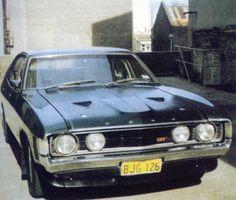 Phase Iv, 49 Mercury, 67 Camaro, Aussie Muscle Cars, Australian Cars, Ford Falcon, All Cars, Ford Gt, Super Cars