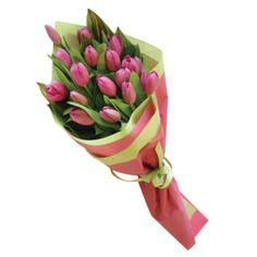 flowers delivered online