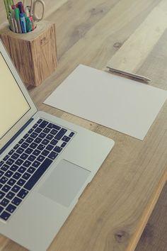 Tu oficina, en cualquier parte: Remica potencia los beneficios del teletrabajo