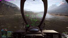 Sapphire Radeon R9 Fury Nano Battlefield 4 UHD 4K FPS Ultra Settings