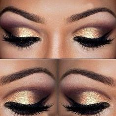 From how to get the perfect winged eyeliner two natural solutions two Botox! # 24 will rock your socks!