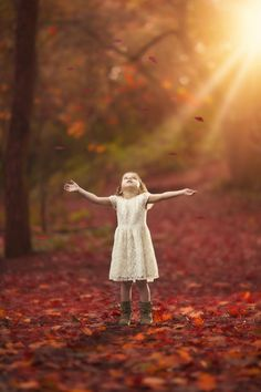 Autumns in the air by Rob Buttle Photography on 500px