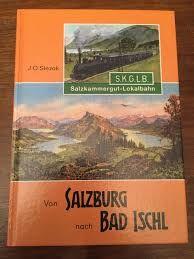 Image result for salzkammergut lokalbahn Salzburg, Travel Posters, Austria, Image