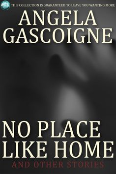 Buy No Place Like Home: And Other Short Stories by Angela Gascoigne and Read this Book on Kobo's Free Apps. Discover Kobo's Vast Collection of Ebooks and Audiobooks Today - Over 4 Million Titles! Books To Read, My Books, Say Hello, Memoirs, Short Stories, Audiobooks, Thats Not My, Fiction, This Book