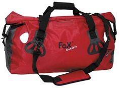 FOX Outdoor 30528 vízálló Taktikai Hordtáska, 700g Outdoor Shop, Wayfarer, Gym Bag, Fox, Bags, Shopping, Outdoor Adventures, Tote Bag, Water
