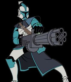 Star Wars Clone Wars, Star Wars Art, Darth Bane, Star Wars Pictures, War Image, Clone Trooper, Image Macro, Discord, My Images