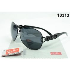 HotSaleClan.com sunglasses fashion.com,  la fashion district sunglasses,  sunglasses fashion eyewear,  eighties fashion sunglasses,  fashion sunglasses for men,   2013 oakley sunglasses on sale , free shipping around the world