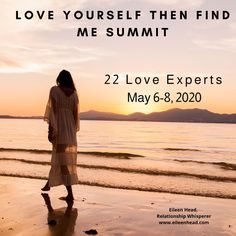 Join me and 24 Love Experts    #love #LoveStory #Romance #soulmates #relationships #relationshipadvice #summit #relationshipwhisperer #singles #dating