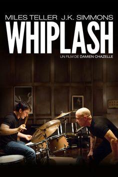 Whiplash (2014) - Regarder Films Gratuit en Ligne - Regarder Whiplash Gratuit en Ligne #Whiplash - http://mwfo.pro/14489572