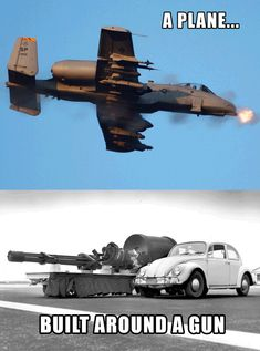 military-humor-a-plane-built-around-gun-a-10.png (600×808)