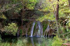 Do512 Family: What to Do in Austin with Kids  There are so many places to hike around Austin and SO much information on the internets it can be hard to focus. To help you find what you are looking for, here is a list of some Nature Preserves in Austin!