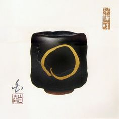 Haku, Maki Note: Maki Haku (巻白, 1924 - 2000) is the artistic name of Maejima Tadaaki, who was born in Ibaraki Prefecture, Japan.