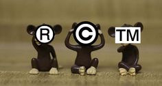 How well do you understand copyright and trademark law? This is not legal advice just a post on how the laws work and how they can/should be enforced. Trademark Search, Trademark Logo, Teaching Ethics, Law Notes, Intellectual Property Law, Information Literacy, Digital Citizenship, Trade Secret, Paralegal