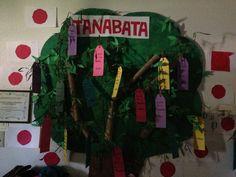 tanabata matsuri youtube