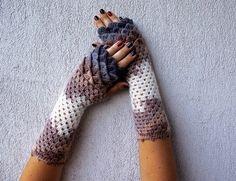dragon gloves 5