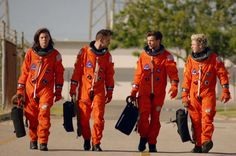 One Direction Drag Me Down 2015