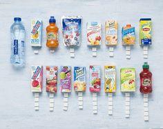 Wat geef ik te drinken? | Voedingscentrum