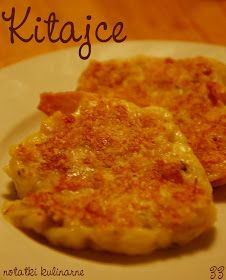 notatki kulinarne: Kitajce Macaroni And Cheese, Pierogi, Ethnic Recipes, Food, Canning, Mac And Cheese, Essen, Meals, Yemek